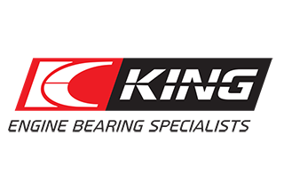 King Engine Bearing Specialists
